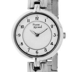 Часы Pierre Ricaud Наручные часы P55761.5122Q