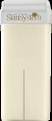 Уход за телом SkinSystem Воск для депиляции «Банановый»
