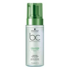 Уход за волосами Schwarzkopf BC Collagen Volume Boost Кондиционер-мусс для объёма