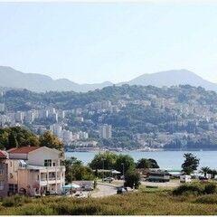 Туристическое агентство Jimmi Travel Отдых в Черногории, Будва, Sajo 4*