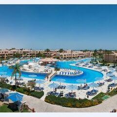 Туристическое агентство География Пляжный тур в Египет, Хургада, Ali Baba Palace   4