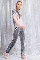 Одежда для дома женская Devita Комплект женский 648