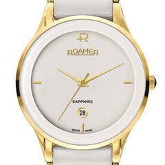 Часы Roamer Наручные часы 677972 48 25 60