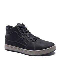 Обувь мужская Go.Do. Ботинки мужские 1079993011