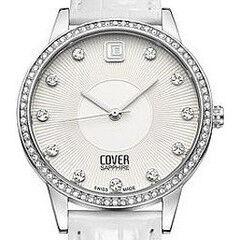 Часы Cover Наручные часы CO153.02