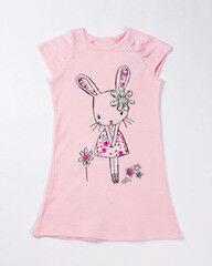 Одежда для дома детская Mark Formelle Сорочка ночная для девочек 577705