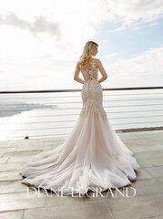 Свадебный салон Diane Legrand Платье свадебное Kimberly