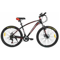 Велосипед Greenway Велосипед 26M037