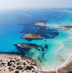 Горящий тур Туристическое агентство Майами Пляжный aвиатур в Испанию, Royal Sun 4*