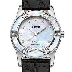 Часы Cover Наручные часы CO99.06