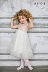 Вечернее платье Ange Etoiles Детское платье Kids Lia