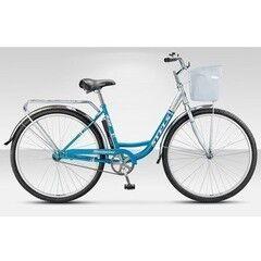"Велосипед Stels Велосипед Navigator 340 Lady 28"""