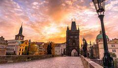Туристическое агентство VIP TOURS Тур в Баварию без ночных переездов