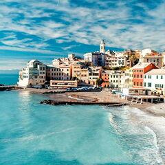 Туристическое агентство ДЛ-Навигатор Экскурсионный автобусный тур «Итальянское лето» с отдыхом на Адриатике (АКЦИЯ! Скидка 80 евро!)