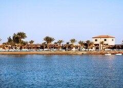 Горящий тур Суперформация Авиатур в Египет, Хургада, Albatros Sea World 4*