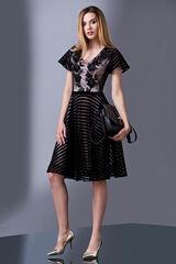 Вечернее платье Condra Deluxe Платье 4929