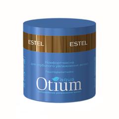 Уход за волосами Estel Маска-комфорт для глубокого увлажнения волос Otium Aqua