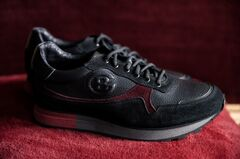 Обувь женская Baldinini Ботинки женские 9