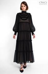 Платье женское Pintel™ Платье свободного силуэта Wisparath