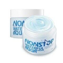 Уход за лицом Mizon Крем для лица Nonstop Waterful Cream