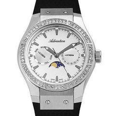 Часы Adriatica Наручные часы A3209.5213QFZ