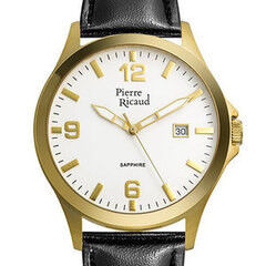 Часы Pierre Ricaud Наручные часы P91095.1253Q