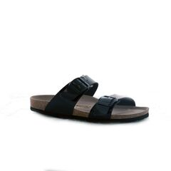 Обувь женская Genuins Биркенштоки женские 100946
