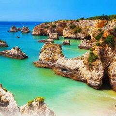 Туристическое агентство News-Travel Экскурсионный тур «Португалия на побережье Алгарве и экскурсии»