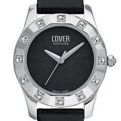 Часы Cover Наручные часы CO127.04