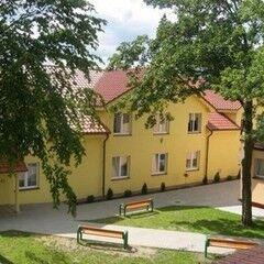 Туристическое агентство Дата Тур Детский и молодежный тур в Польшу, Леба, «Sun Club»