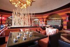 Туристическое агентство Мастер ВГ тур Отдых в Египте из Минска, курорт Хургада, отель Mercure Hurghada 4*