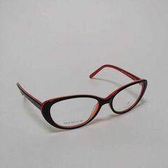 Очки Fiore D`ulivo Очки для зрения №4