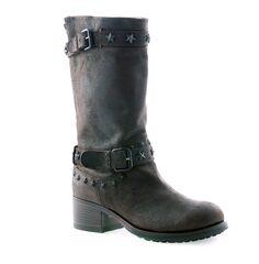 Обувь женская Fruit Сапоги женские 5029
