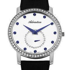 Часы Adriatica Наручные часы A3162.52B3QZ