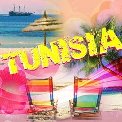 Туристическое агентство География Пляжный авиатур в Тунис, Хаммамет, Vincci Nozha Beach 4* (три дня до конца акции!)