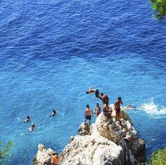 Горящий тур VIP TOURS Пляжный aвиатур в Албанию, Дуррeс, Aler Luxury Apartments Durres 4*