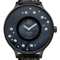 Часы Cover Наручные часы CO158.10