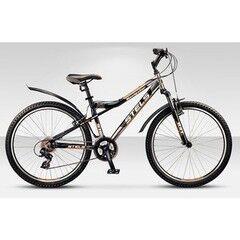"""Велосипед Stels Велосипед Navigator 510 26"""""""