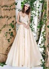 Свадебный салон Papilio Свадебное платье «Wonderland» #1802-L Ветреница