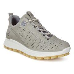 Обувь женская ECCO Кроссовки EXOSTRIKE L 832413/01539