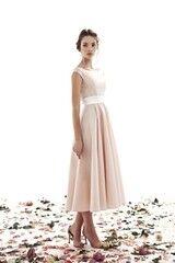 Свадебный салон UNONA Свадебное платье «Jesse» из коллекции AMBER