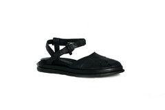 Обувь женская A.S.98 Босоножки женские 699030