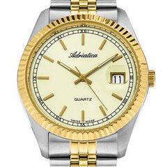 Часы Adriatica Наручные часы A1090.2111Q
