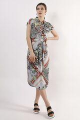 Платье женское SAVAGE Платье женское арт. 015927