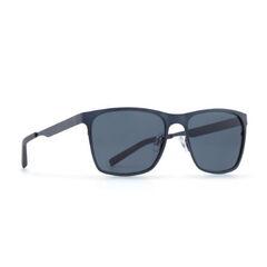 Очки INVU Солнцезащитные очки B1803C