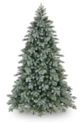 Елка и украшение National Tree Company Ель искусственная «Colorado», 2.28 м