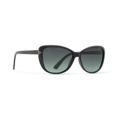 Очки INVU Солнцезащитные очки B2709A