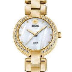 Часы Cover Наручные часы CO159.06