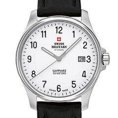 Часы Swiss Military by Chrono Наручные часы SM30137.07