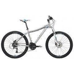 Велосипед Silverback Велосипед горный senza 2
